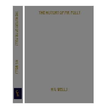 HG Well Cover & Spine