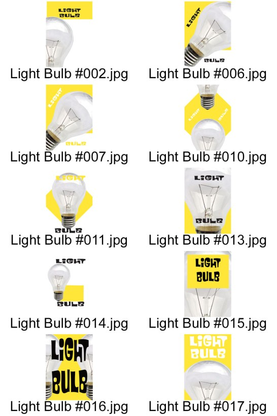 20 Bright Ideas ContactSheet-001