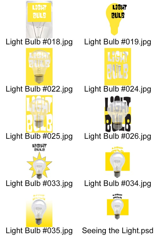 20 Bright Ideas ContactSheet-002