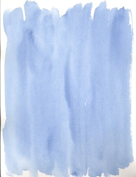 Blue Background Texture Swatch #003