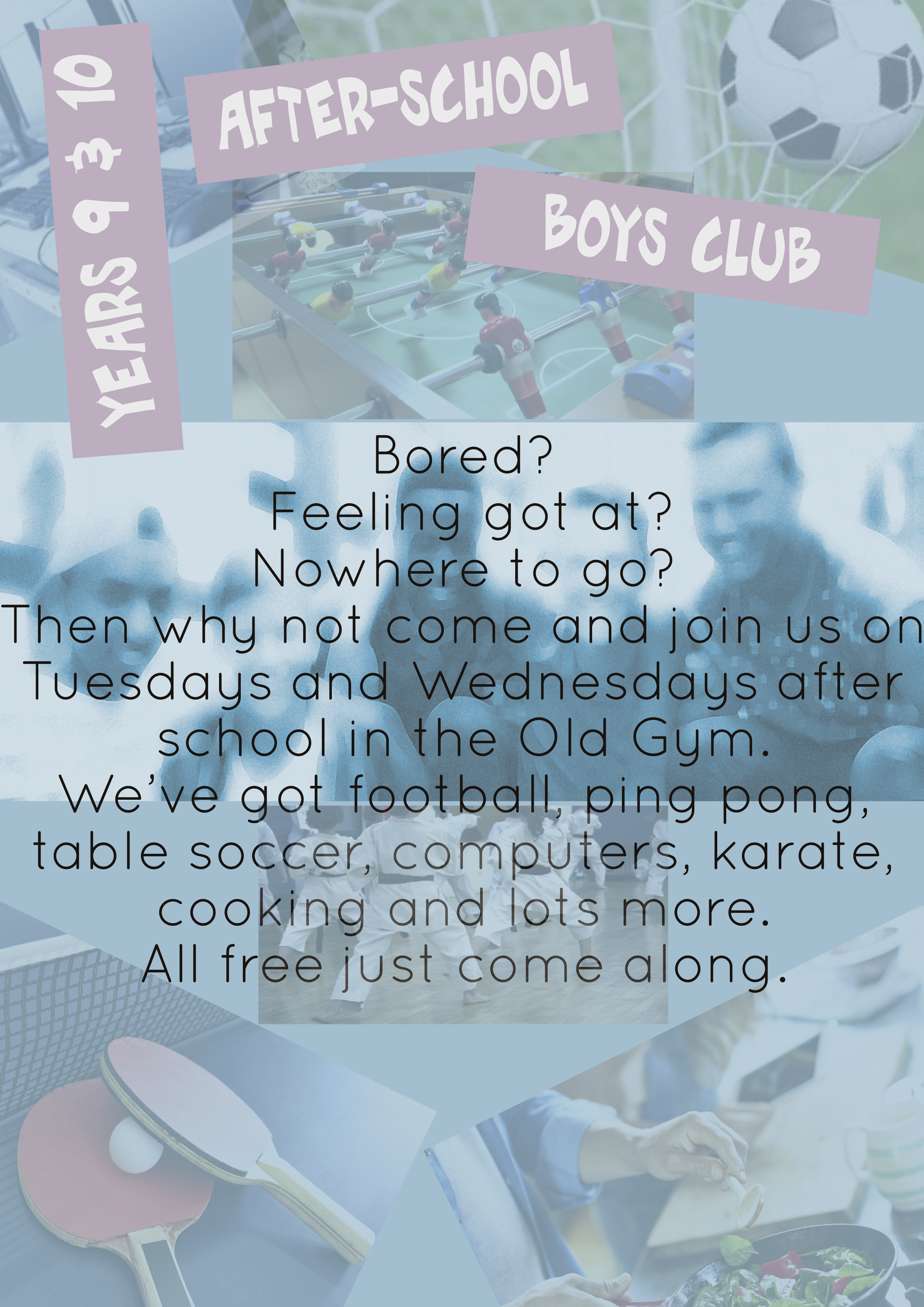 Boys Club Draft #008
